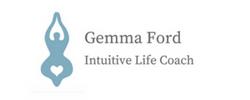 Gemma Ford